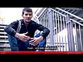 Young Bastards: Sergio Mutti