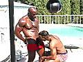 Bobby Blake & Ty Jones