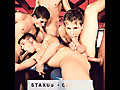 Staxus: Staxus Classic: Body Heat - Scene 4 - Remastered in HD