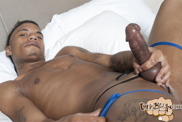 black porn star estacy