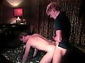 Hung Studs 6 scene 2