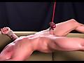 NIKOLAI - Roped Studs - #3