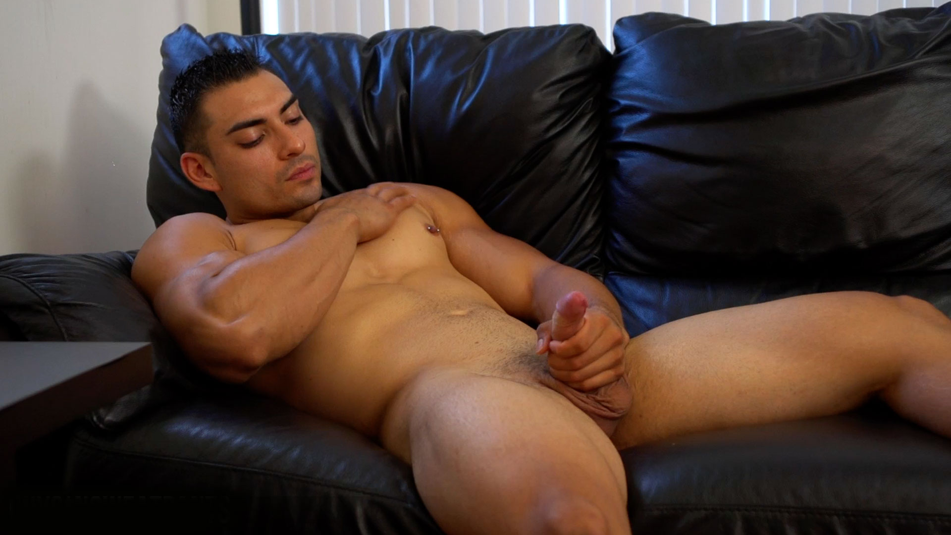 Gay twinks latino blowing jobs preston