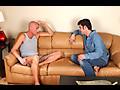 My Brothers Hot Friend: Jason Crew & Troy Michaels