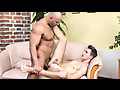 Randy Blue: Thomas Ride & Martin Polnak