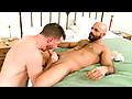 Adam Russo & Brendan Patrick