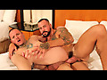 Bareback that Hole: Sean Duran & Max Cameron