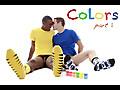 Gentlemens Closet: Luke & Patrick - Colors 01
