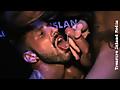 Tim Fuck: Mario Domenech & Antonio Miracle - Cum Junkie - Scene 07 - Live Boys!
