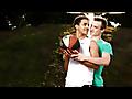 Next Door Twink: Scott Finn & Jason Reed