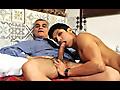 Andy Fierro & Delmar