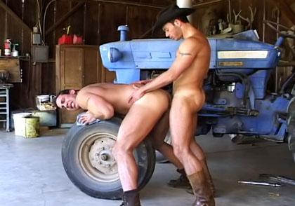 Free big black boob video