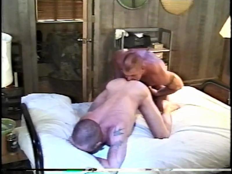 porn movie online free