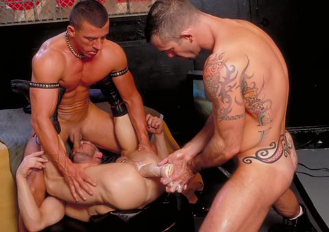 pay per view gay sites