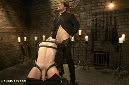 Tons of free Gay Priest porn videos and XXX movies