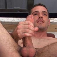 ManSurfer Brett Bradley