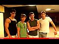 Fleshjack Documentary Part 2