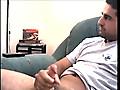 Str8 Boyz Seduced: Vinnie Plays With Str8 Zack