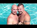 Bear Films: Marc Angelo & Wade Cashen