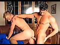 Jayson Martinez & Julian Vincenzo
