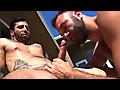 Cum Pig Men: Nick Cross & Ethan Palmer