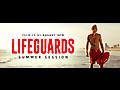 Helix Studios Lifeguards