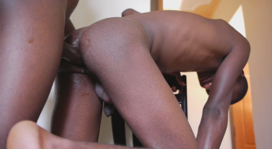 photos and videos from Gays In Kenya