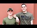 Active Duty: James Devlin & Dominic