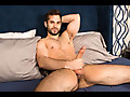 Sean Cody: Vincent - Sean Cody