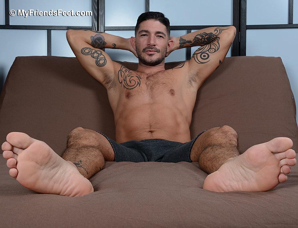 Jake deckard at gay male tube