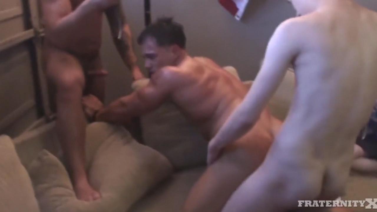 lao gay chat