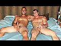 Dirk Yates: Mason & Mike