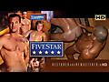 TitanMen: Anthony Shaw, Bo Knight, Cal Jackson, Dax Savage, Diego Alverez, Gus Mattox, Marcos David & Rob Romoni