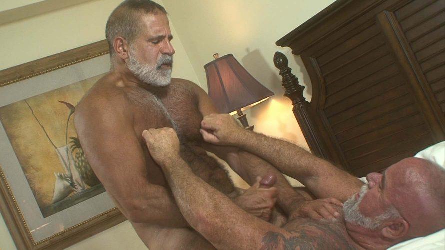 hot older gay pornwww hd big boobs com