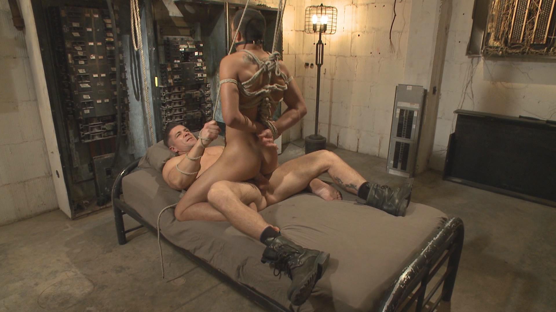 Pics cumshot xxx leather cumshots movie gay