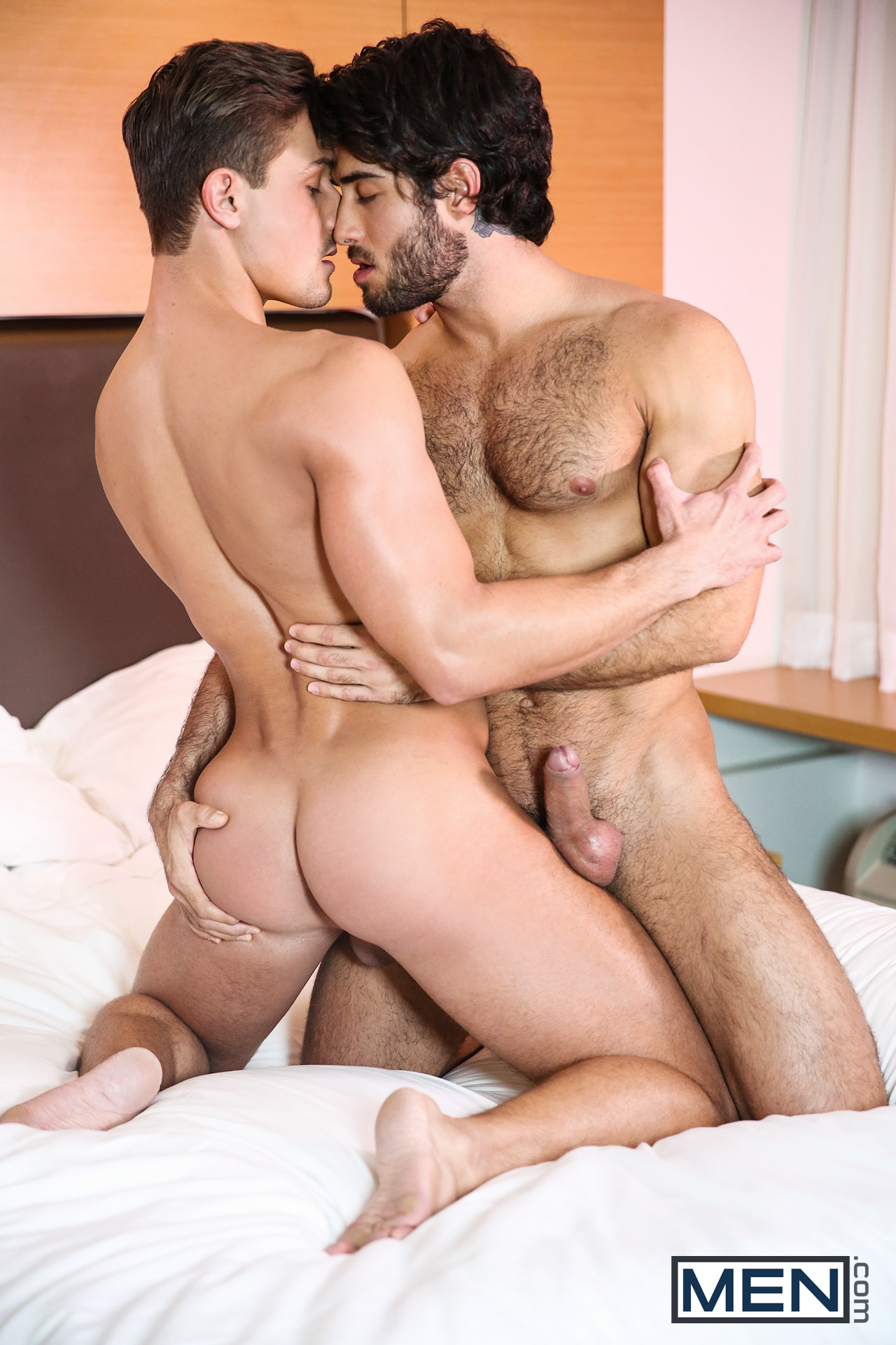 Super Hot Hetero Guys Doing Gay Sex Free Gay