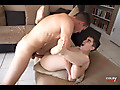 Eli Lincoln, Colby Chambers & Mickey Knox