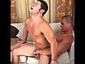 Ari Silvio & Troy Halston