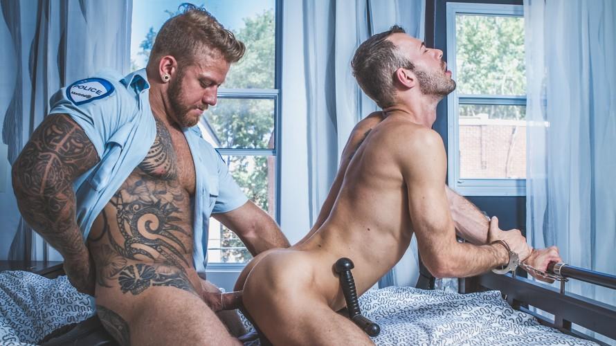 image Gay xxx bottom man dakota shine gets