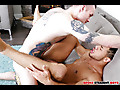 Broke Straight Boys: Malakai White & Cody Smith