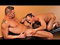 Colin Steele and Chris Kohl