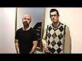 Amateurs Do It: Jaxon & Levi - The Interview
