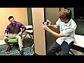 Reality Dudes: Allen Lucas, Brian Michaels & Dalton Briggs