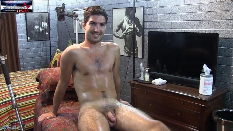 Kareem recommend best of gay ejaculating men
