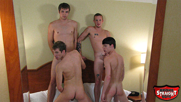 Gay porn boke straight boys diesel gets fucked Broke Straight Boys Suckaton Gay These Boys Don T Want To Get