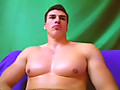 HotDevilMuscle's Webcam Show May 13