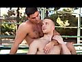 Jake Andrews & Derek Atlas