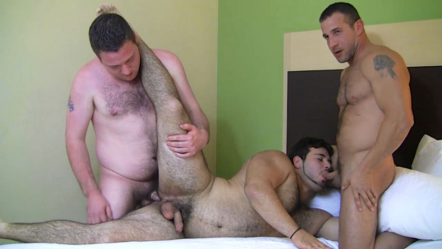 Black guys fucking asian boy first time 1