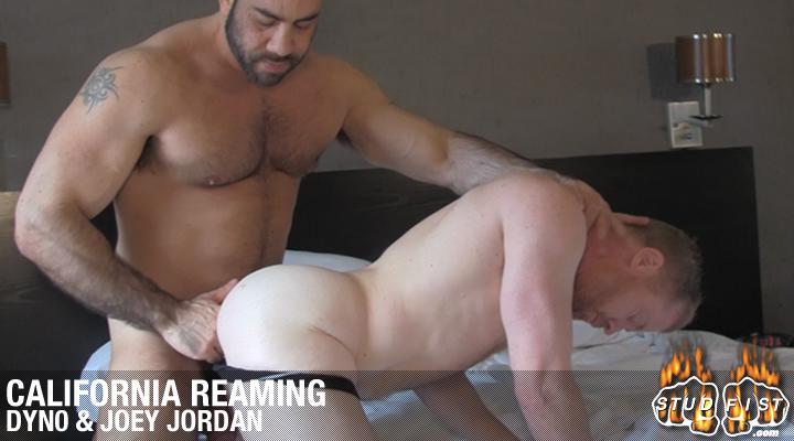 jordan gay porn Joey