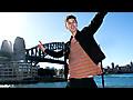 All Australian Boys: Slim and ripped twinky body
